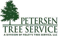 Petersen Tree Service